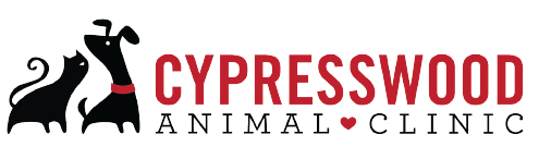 Cypresswood Animal Clinic
